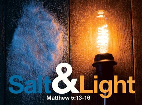 salt and light bible pagadiandiocese org daily readings with reflections