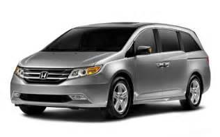 Used 2013 Honda Odyssey For 2013 Honda Odyssey Review Cargurus