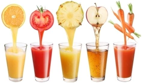 Liquid Diet for Weight Loss: Benefits, Types, Foods, Meal Plan