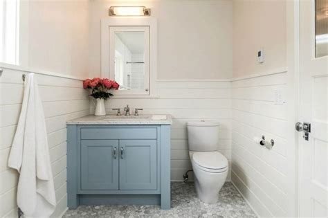 tongue and groove in bathrooms 1000 images about bathroom ideas on pinterest 4 drawer