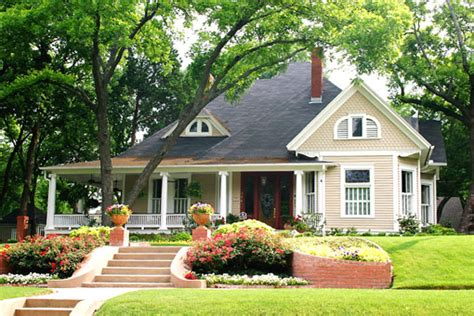 home and garden dream home dream home with patios what are the advantages of home