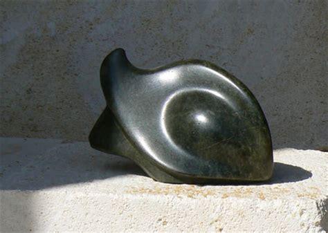 What Is Steatite Mot Cl 233 St 233 Atite Fred Soula Sculpteur 224 Quinsac En