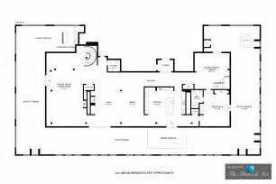 magazines with house floor plans with free download home french country house plans country style house plans with