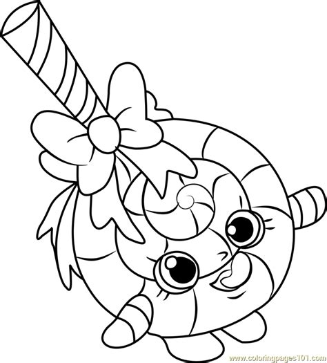 shopkins milk coloring page shopkins coloring pages season 4 milk bud and jingul purse
