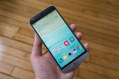 15 tips and tricks to get the most out of your samsung 15 tips and tricks to get the most from your lg g5 15