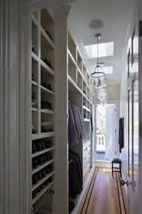Walk In Closet Shelving Walk In Closet Shelves Transitional Closet La Closet