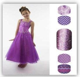 design your own clothes juniors 53 best mommy and me images on pinterest jamberry nail