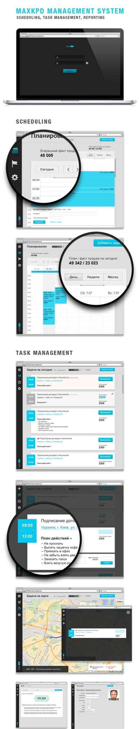design calendar system 1000 images about dashboard ui ux on pinterest app