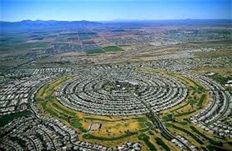 condos for sale in sun city az sun city az real estate homes for sale arizona ehomes