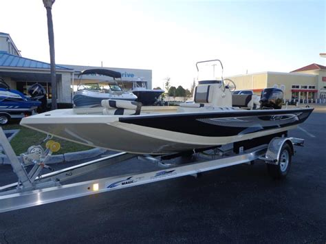 bay boats in florida for sale lowe 20 bay boats for sale in holiday florida