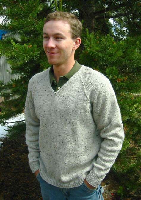 v neck pullover knitting pattern 247 v neck pullover for knitting and simple