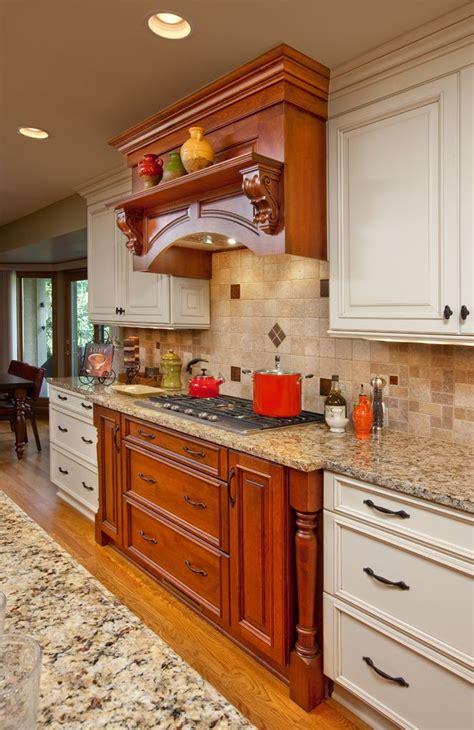 kitchen cabinets columbus ohio akomunn com off white cabinets cherry wood cabinets granite