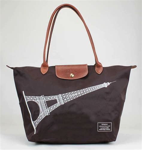 Longch Small 17 best images about bags longch on chs small handbags and the yacht