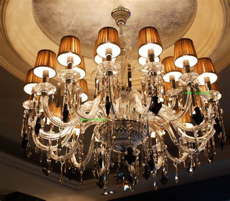 Classic Chandelier Aliexpress Buy Big Classic Chandelier Living Room Layer Chandeliers Modern