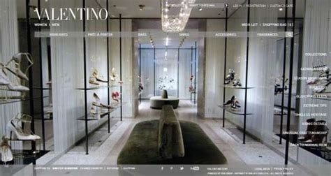 stores similar to rooms to go stiletto shopping valentino shoe room