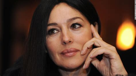 famous 50 year olds she s 50 famous women with a big birthday in 2014