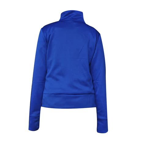 wholesale bench clothing bench clothing sale cheapbenchclothingonline
