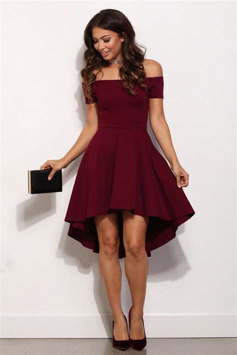 25 best ideas about christmas dresses on pinterest