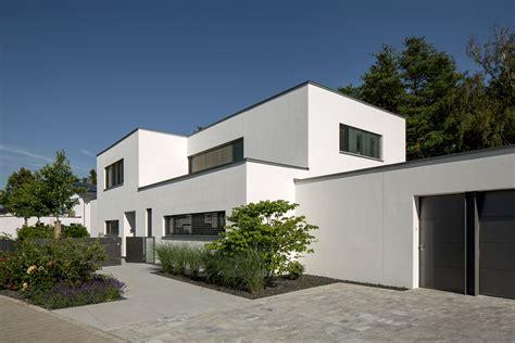 garten kaufen lübeck neueste granitpflaster verlegen preis design ideen