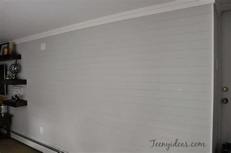 basement wall panels lowes epic basement makeover part 1 teeny ideas