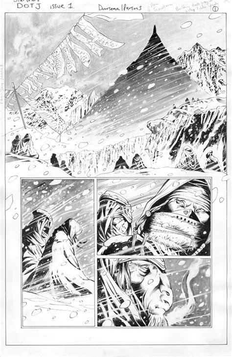 Dawn of the Je'daii – SWBTF #28 – The Star Wars Report