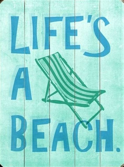 Brandy Melville Home Decor by 1000 Ideas About Beach Sign Sayings On Pinterest Brandy