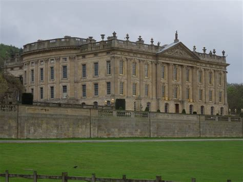 chatsworth house architect design the great chatsworth house an inside tour