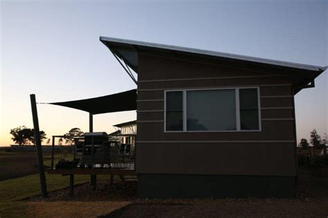 Dubbo Cabins cabins at taronga western plains zoo new south
