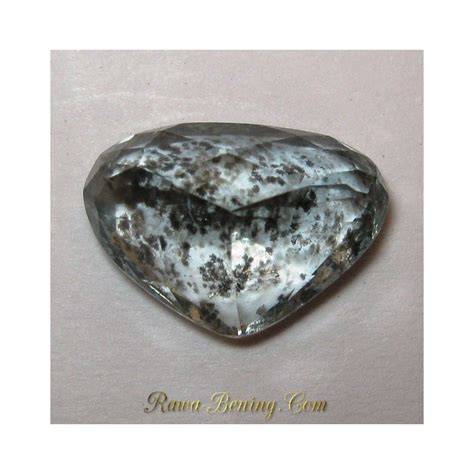Jual Cincin Emas Perisai Permata Perhiasan Imitasi Gold 18k Yaxiya 141 jual batu permata aquamarine fancy pear biru