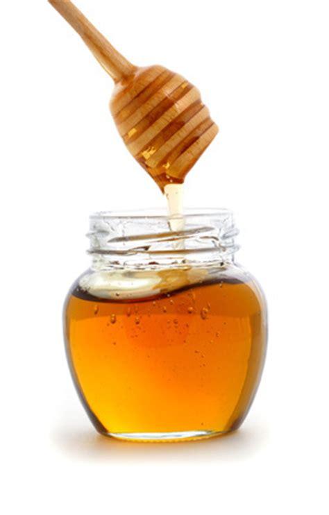 what is a honing ist honig gesund by alba