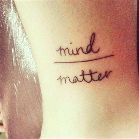 best 25 small meaningful tattoos ideas only on pinterest