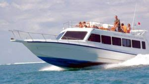 boat times from sanur to nusa penida nusa penida tour bali tour fast boat to nusa penida from