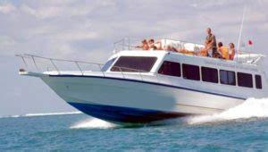fast boat from nusa penida nusa penida tour bali tour fast boat to nusa penida from
