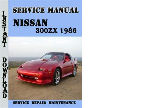 service and repair manuals 1986 maserati biturbo on board diagnostic system service manual manual lock repair on a 1986 maserati biturbo service manual how to remove