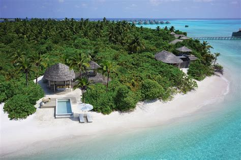 best maldives the maldives a guide to the best resorts in the maldives