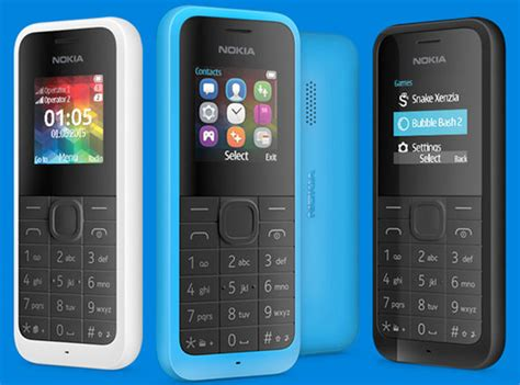 new nokia microsoft mobile microsoft s mobile phone takes inspiration from the
