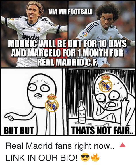 Real Madrid Memes - 25 best memes about but but but but memes