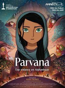 regarder parvana film streaming vf complet 2019 gratuit bienvenue chez les robinson 187 films s 233 ries et mangas en