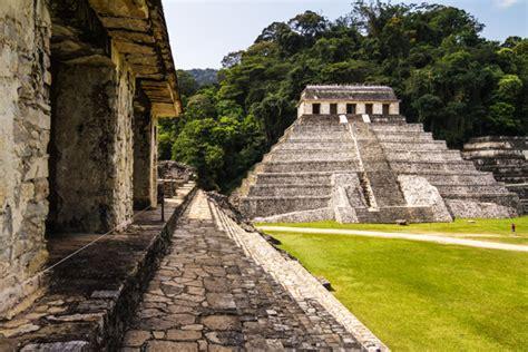 imagenes de zonas mayas image gallery piramides mayas