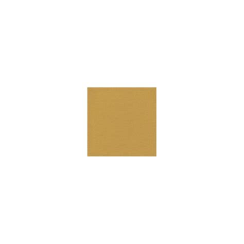 funda futon funda fut 243 n transportable color shikifuton