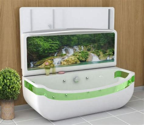 best bathtubs ever ever seen latest bath tubs