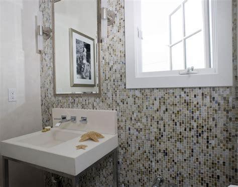 bathroom warehouse nj bathroom tile nj brightpulse us