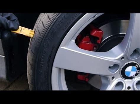 Motorrad Reifen Profiltiefe by Reifen Herstellungsdatum Ermitteln Auto Tipp Doovi