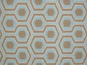 Woven Sisal Rugs Buy Hexagon House Ii By Prestige Wool Carpets In Dalton