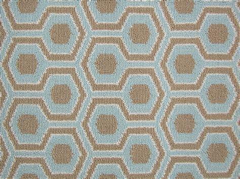 carpet design buy hexagon house ii by prestige wool carpets in dalton