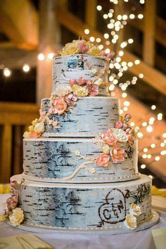 Themed Wedding Cakes by The 25 Best Disney Wedding Centerpieces Ideas On