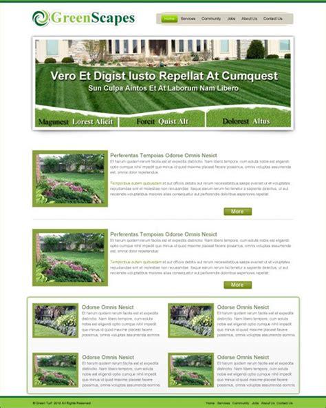 pinwall modern website template psd freebie no 103 templates australia free http webdesign templates