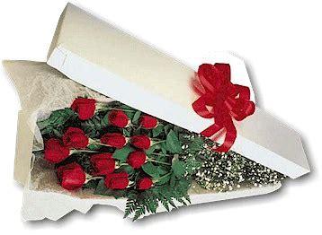 Box Flower Hadiah Gift Bunga Fresh Bunga Wisuda benditanostalgia