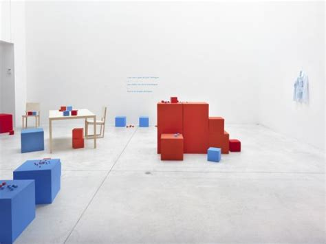 8 Bit Furniture by 8 Bit Style Dining Blocks Promise To Bestow Liveliness To
