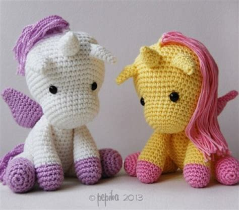 pattern crochet animal crochet animals creatys for